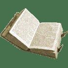 Книга мистики