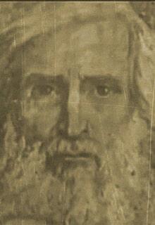 Филипп Луганский