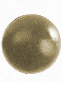 летающий шар