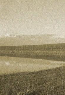 озеро Соболхо