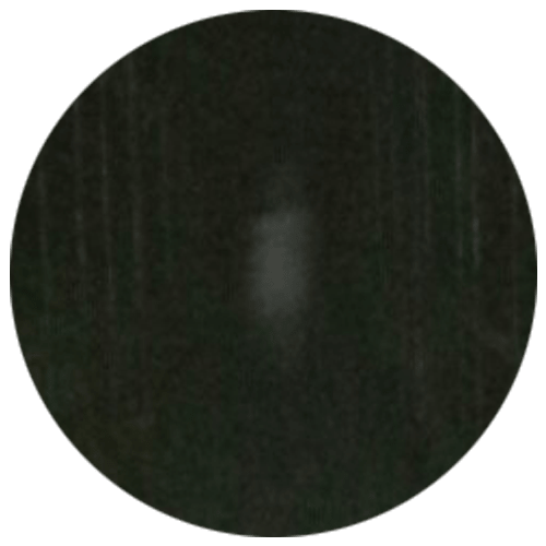 мистика на Вербовском мосту