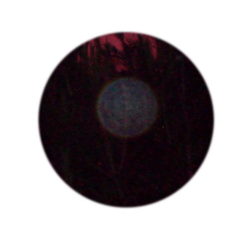 светящийся шар