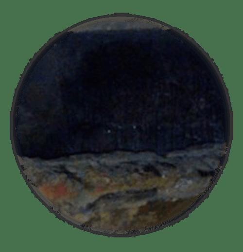 увеличенное фото саркофага