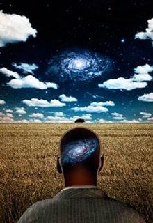 материальность мысли